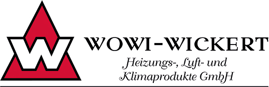 Wowi-Wickert Logo Alt